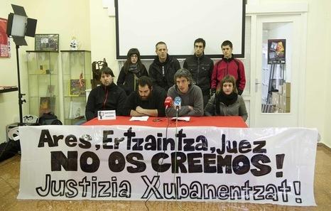 20130125_plazara